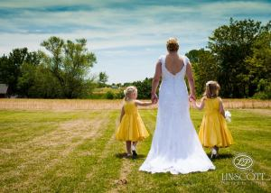Are you looking for a cheap wedding photographer who will simply give you the files?