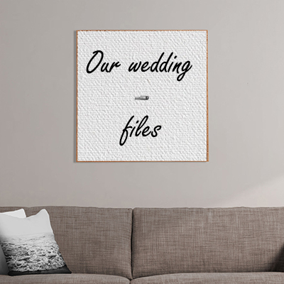 wedding-files