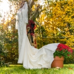 maine-wedding-photographers-linscottphoto-1015