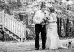 maine-wedding-photographers-linscottphoto-1019