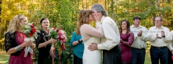 maine-wedding-photographers-linscottphoto-1021