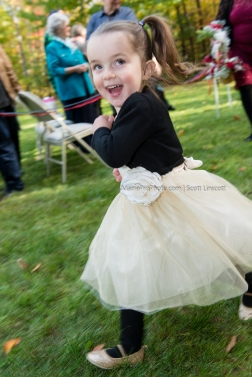 maine-wedding-photographers-linscottphoto-1023