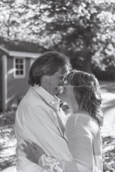 maine-wedding-photographers-linscottphoto-1025