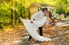 maine-wedding-photographers-linscottphoto-1026