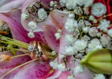 maine-wedding-photographers-linscottphoto-1028